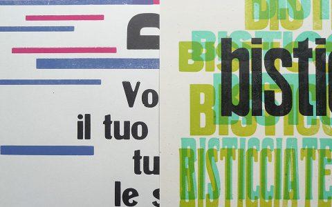 Bisticci2B